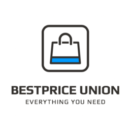 Best Price Union Coupons
